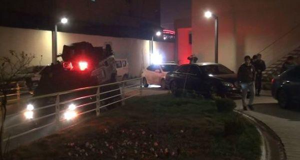 645x344 reina nightclub attacker who killed 39 nabbed in istanbul 1484607848203