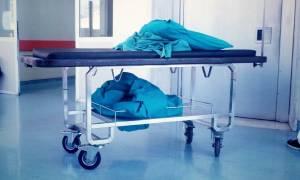 Νοσοκομείο Ζακύνθου: Θα λειτουργήσει μία χειρουργική αίθουσα για τα επείγοντα περιστατικά