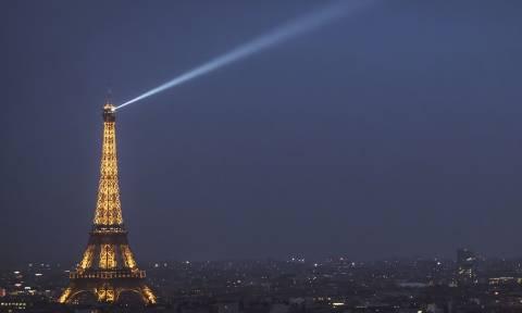 Ανακαινίζεται ο Πύργος του Άιφελ - Δείτε τι αλλάζει στο «σήμα κατατεθέν» του Παρισιού