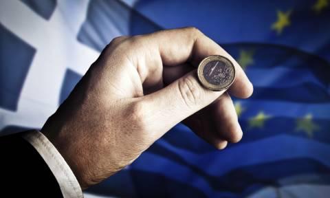 Στο τραπέζι και πάλι το σενάριο χρεοκοπίας και Grexit – Γιατί το καλοκαίρι του 2017 θα είναι κρίσιμο