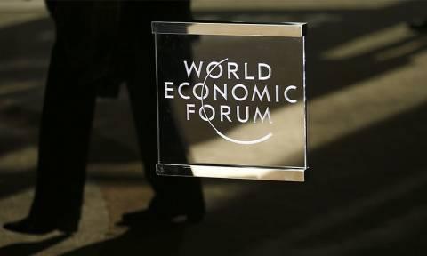 Αυτή είναι η «αφρόκρεμα» της παγκόσμιας ελίτ που αποφασίζει στο Νταβός για τις τύχες των λαών (Pics)