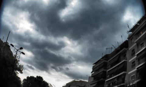 Θύελλα από τον «κόφτη» - Μειώσεις εισοδημάτων, πογκρόμ νέων φόρων