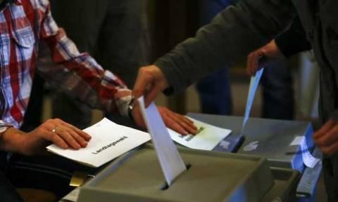 Γερμανία: Ανακοινώθηκε η ημερομηνία των βουλευτικών εκλογών