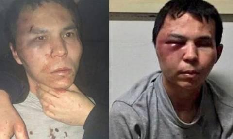 Αποκάλυψη: Επίθεση στην πλατεία Ταξίμ σχεδίαζε ο τρομοκράτης του Reina