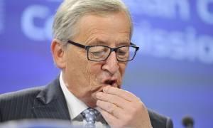 Γιούνκερ για Brexit: Οι διαπραγματεύσεις θα είναι πάρα πολύ δύσκολες - Τι ζητούν Τουσκ και Μέρκελ