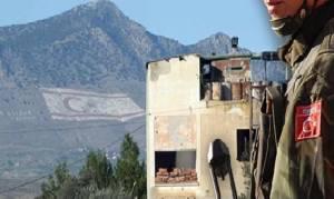 Απειλεί με πόλεμο η Τουρκία: «Η Κύπρος είναι τουρκική – Θα χυθεί αίμα»