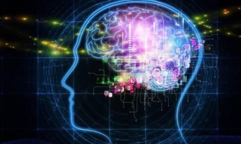 Απίστευτο: Ένας στους πέντε ανθρώπους «ακούει» αυτό που... βλέπει!