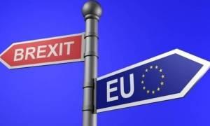 Την επόμενη Τρίτη η απόφαση για το Brexit