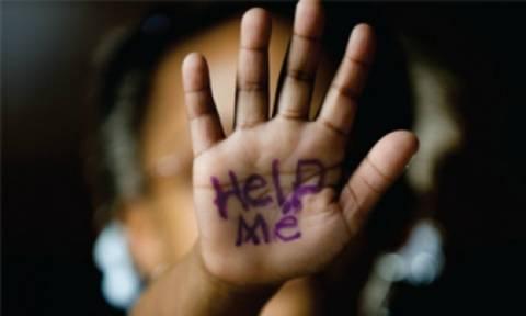 Πάτρα: Θρίλερ με τα εγκαταλελειμμένα παιδιά – Δεν ζητούν τη μητέρα τους