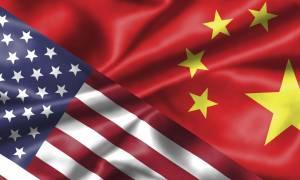 Απρόσμενη χείρα φίλιας τείνει η Κίνα στον Ντόναλντ Τραμπ