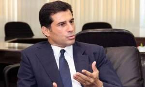 Όλα υπό έλεγχο στο Κυπριακό φέρεται να δήλωσε ο Τουρκές στον Οζγκιουργκιούν