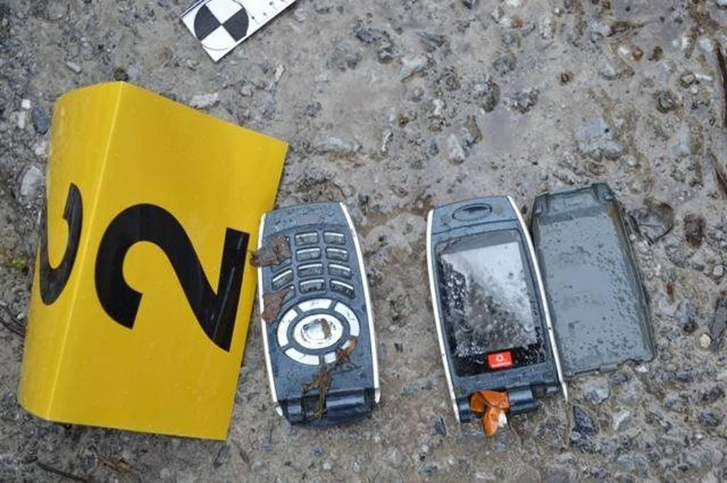 Άγριο έγκλημα στην Κατερίνη: Αλλοδαποί κατέσφαξαν 67χρονο για 40 ευρώ!