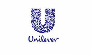 Κοινωνική δράση της ΕΛΑΪΣ - Unilever Hellas,  σε συνεργασία με την αλυσίδα ΣΚΛΑΒΕΝΙΤΗΣ