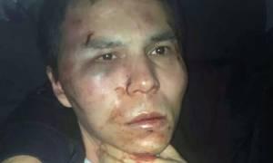 Η απατημένη σύζυγος «κάρφωσε» τον μακελάρη του Ρέινα - Το βίντεο που του έστειλαν οι τζιχαντιστές