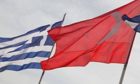 Σύμβουλος Ερντογάν: Δεν υπάρχει Ελλάδα – Οι Έλληνες είναι σκλάβοι
