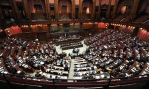 Τουρκία: Ψηφίστηκαν άλλες τέσσερις συνταγματικές τροποποιήσεις από το Κοινοβούλιο
