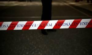 Λεωφορείο σκόρπισε τον τρόμο στο κέντρο των Σερρών (pics)