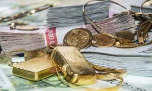 Κρήτη: «Έβγαλαν» 100.000 ευρώ σε ένα μήνα