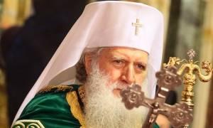 Το Νόμπελ Ειρήνης διεκδικεί η Εκκλησία της Βουλγαρίας