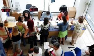 Μέσω ΑΣΕΠ οι 1.450 προσλήψεις στα κέντρα κοινότητας