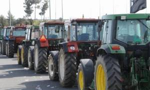 Ζεσταίνουν μηχανές οι αγρότες: Συντονιστικό Κεντρικής Μακεδονίας ενόψει κινητοποιήσεων