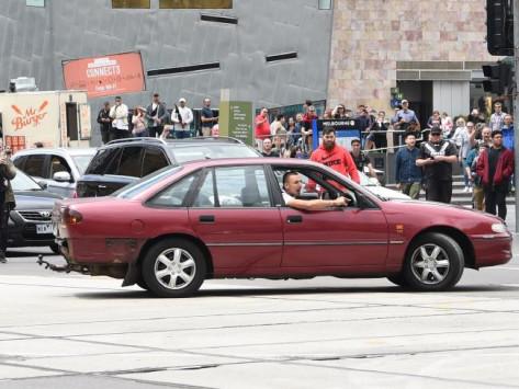 australia driver face 473 355