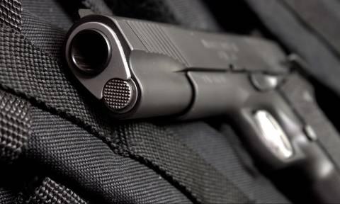Μυστήριο με είκοσι επτά ανεξήγητες δολοφονίες μέσα σε μόλις 24 ώρες