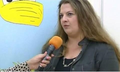 Δολοφονία παιδοψυχιάτρου: Ο φονιάς τηλεφώνησε στον Αρτέμη Σώρρα μετά το έγκλημα!