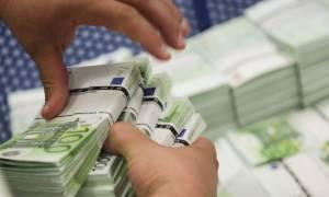 Πάνω από 53 δισ. ευρώ πλήρωσαν οι Έλληνες σε φόρους το 2016!