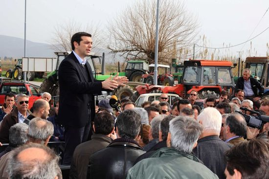 agrotes tsipras2
