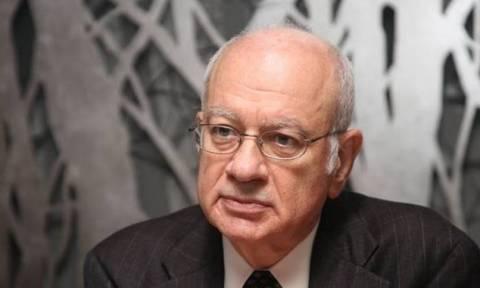 «Είπα – ξείπα» από τον Παπαδημητρίου: Δεν εννοούσα ότι θα μειωθεί το αφορολόγητο