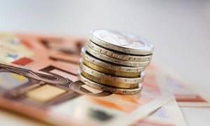Η επόμενη ημέρα της πτώσης του αφορολόγητου - Έως 800 ευρώ ο επιπλέον φόρος