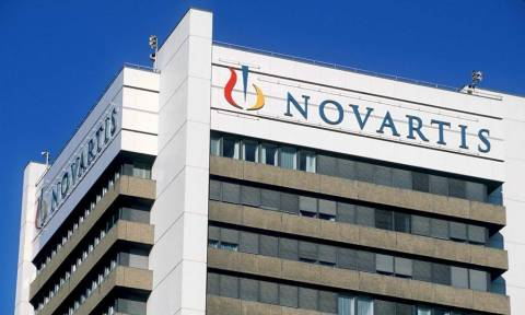 Κούλογλου: Βίντεο τεκμηριώνουν πολιτική προστασία στις έκνομες δραστηριότητες της Novartis