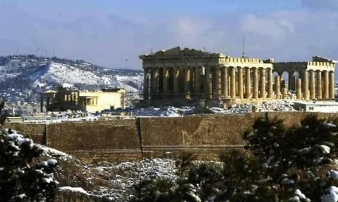 Καιρός ΤΩΡΑ - Έκτακτο δελτίο - Η ΕΜΥ προειδοποιεί: Έντονα φαινόμενα θα σαρώσουν την Αθήνα