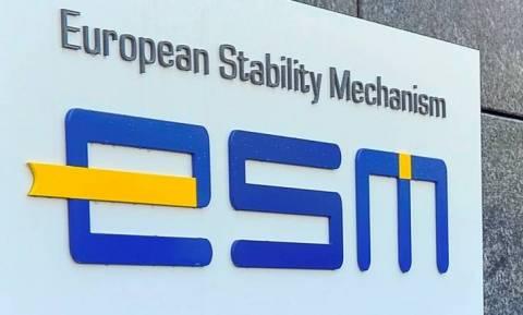 «Πράσινο φως» από ESM και EFSF για τα βραχυπρόθεσμα μέτρα για το χρέος