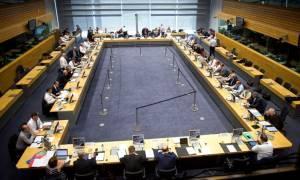 Βρυξέλλες: «Καλό σημείο εκκίνησης η επιστολή Τσακαλώτου»
