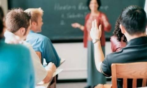 Έκθεση - καταπέλτης: Να ανακληθούν 3.559 υποχρεωτικές μετατάξεις εκπαιδευτικών