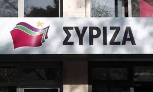 ΣΥΡΙΖΑ: Με την εξεταστική μπήκε τέλος στην ομερτά για τα δάνεια κομμάτων και ΜΜΕ