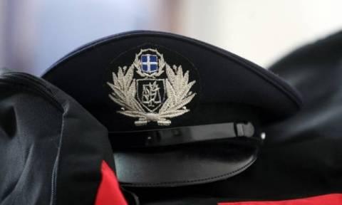 Κρίσεις 2017: Ποιοι είναι οι νέοι Αστυνομικοί Διευθυντές