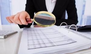 ΕΦΚΑ: Ποιοι και πώς μπορούν να διαγράψουν τα χρέη τους