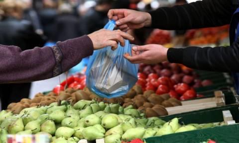 Ποιοι αγρότες θα πωλούν χωρίς ΦΠΑ