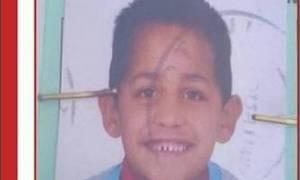 Κομοτηνή: Εξέλιξη - σοκ στη δολοφονία του 6χρονου