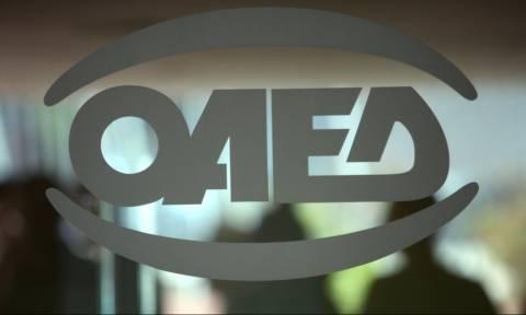 www.oaed.gr: «Έπεσε» η ιστοσελίδα – Χιλιάδες οι αιτήσεις για προσλήψεις σε δήμους