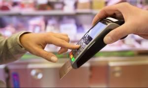 Πλαστικό Χρήμα: Πώς θα επωφεληθείτε από τις εκπτώσεις και τη λοταρία
