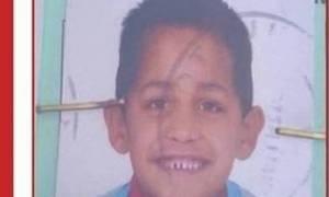 Αποκάλυψη – σοκ: Ο 15χρονος βίασε και στη συνέχεια στραγγάλισε το 6χρονο παιδί