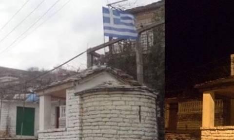 Οι ομογενείς των ΗΠΑ ανησυχούν για τις προκλήσεις Αλβανών εθνικιστών στη Β. Ηπειρο