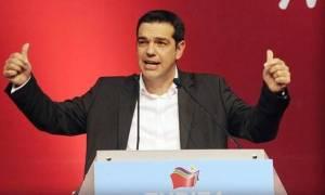 Ο ΣΥΡΙΖΑ τα πήγε τόσο καλά που ετοιμάζει φιέστες: Λέξη για την αξιολόγηση στο Πολιτικό Συμβούλιο