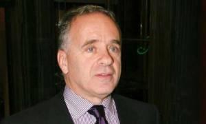 Νέα δίωξη κατά του επιχειρηματία Θωμά Λιακουνάκου