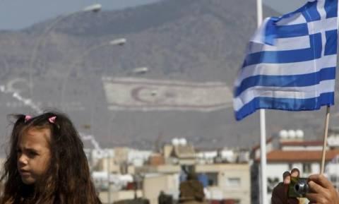 Τούρκος «πρέσβης»: Εγκλήματα των Ελλήνων στην Κύπρο – Ο Τσίπρας δεν τα θυμάται!