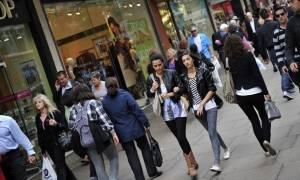ΕΣΠΑ: Μέχρι τον Μάρτιο ξεκινά η δράση για μικρομεσαίους